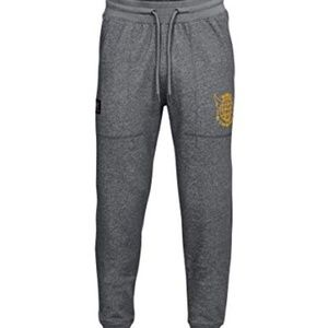 UA x Project Rock 96 World Champion Joggers Sweats